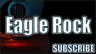 No Copyright Music | Wes Hutchinson - Eagle Rock /Country & Folk 🎸