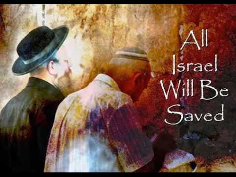 Michael Heiser: What Does All Israel Will Be Saved Mean?