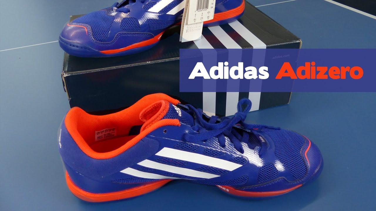 Adidas Short Tt Helden Adizero Schuhe Blau Review Unboxingamp; qSUVzGLpM
