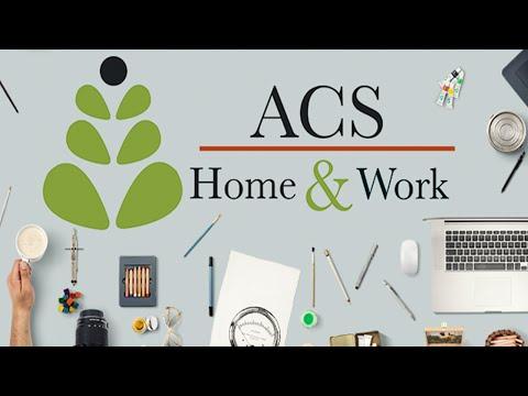 classic-flour-sack-towel-by-acs-home-&-work