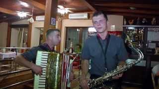 Przyśpiewki weselne - Czchów - Zespół - MAX