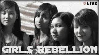 Repeat youtube video GirlS Revellion- Barpeta Bodo Rock Clash