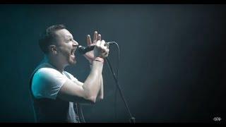 СКАЙ - Не забувай (Official Music Video) 2016
