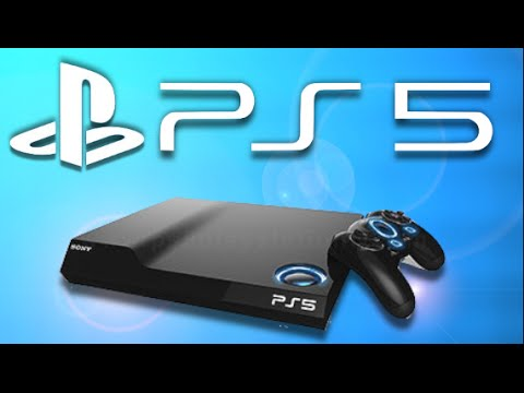 game ps5 - photo #21
