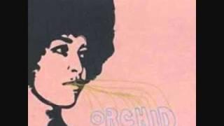 Orchid - Amherst Pandemonium (Part 2)