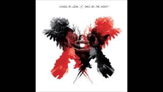 Kings of Leon - 03 - Sex on Fire (Only by the Night, 2008) - HQ
