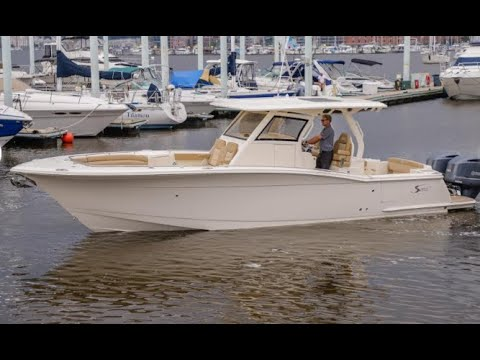 2020-330-lxf-scout-for-sale-at-marinemax-baltimore,-md