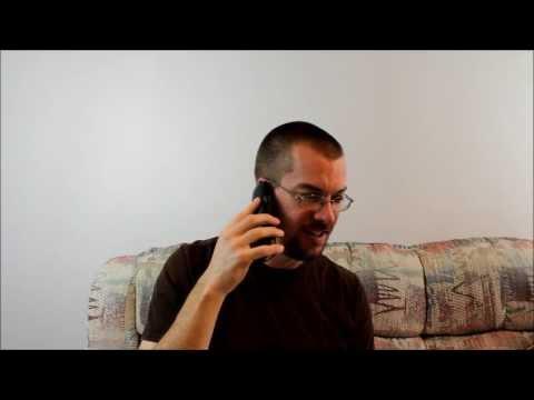 Stutter365 Day 11: Call to Wyoming Public Radio (WPR)