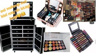 Bridal Makeup kit under 500
