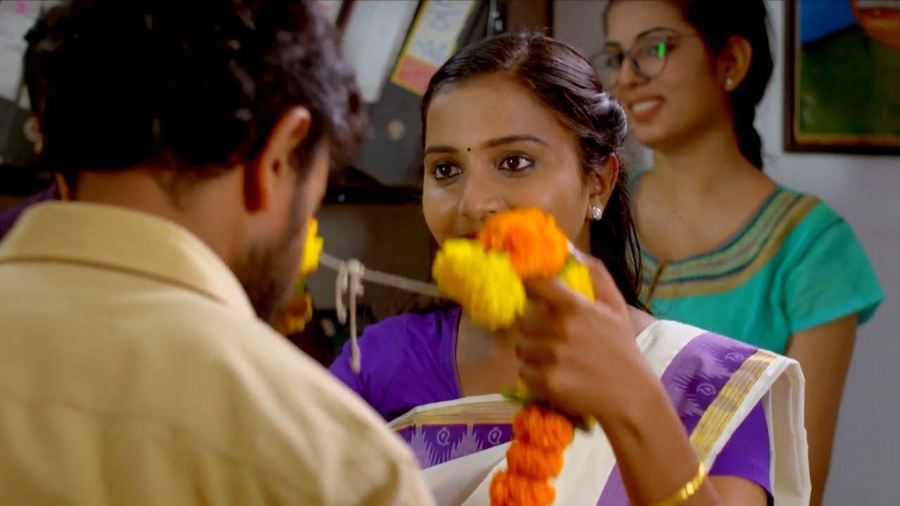 Bhramanam | What happened in Harilal's life? | Mazhavil Manorama