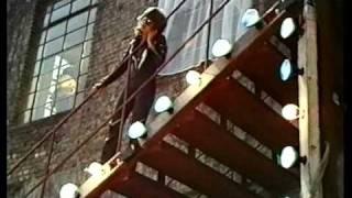 Bódy Magdi Az 1958-as boogie-woogie klubban Thumbnail