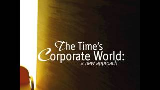 Watch Time Corporate World video