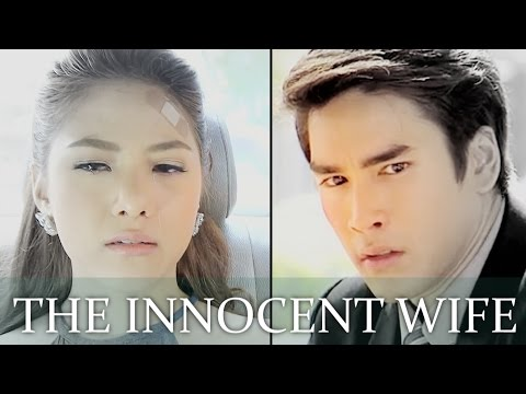 The innocent wife thai lakorn eng sub ep 1 dailymotion