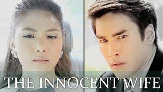 Video ● THE INNOCENT WIFE PT. 2 ● Thai Lakorn/Crossover MV download MP3, 3GP, MP4, WEBM, AVI, FLV Desember 2017