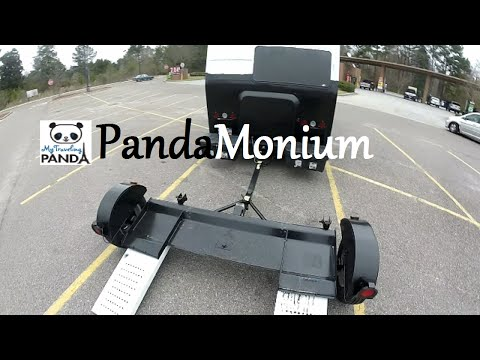 2014 Chevrolet Dinghy Towing in addition Jeep Tow Wiring Harness besides Wiring For Towed Vehicle Lights additionally Chevy Malibu Dingy Tow in addition Flat Tow Kia. on wiring a tow vehicle to dinghy etrailer