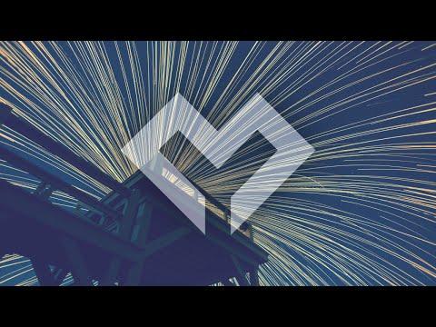 [LYRICS] KSHMR & Felix Snow - Touch (ft. Madi) [Frankie Sanchez Remix]