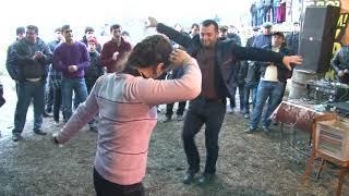 Свадьба в Дагестане!!!!