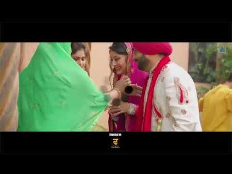 Sucha Yaar - JATTAN DA PROGRAM [Full Song] | T-SERIES SONGS | New Punjabi Song 4 December 2017