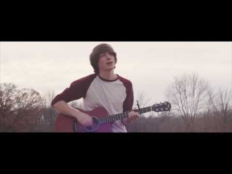 """Blame It On The Rain"" - He Is We (Luke Oxendale Cover)"