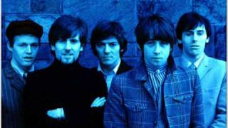 The Hollies - Soldier