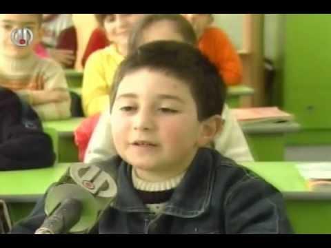 Аsh-365 школа 65 имени Лео город Ереван