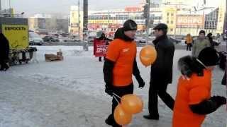 Открытие бережной аптеки в Перми(, 2013-01-04T11:11:52.000Z)