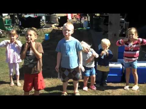 Populaire videos - Fort Bragg en Kazerne