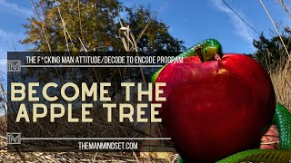 FMA SEASON 1 BECOME THE APPLE TREE