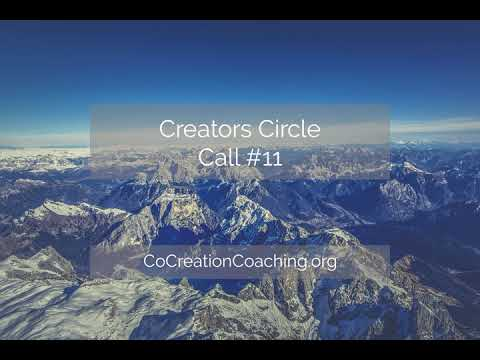 Creators Circle: The Watched Pot Effect and How to Avoid It