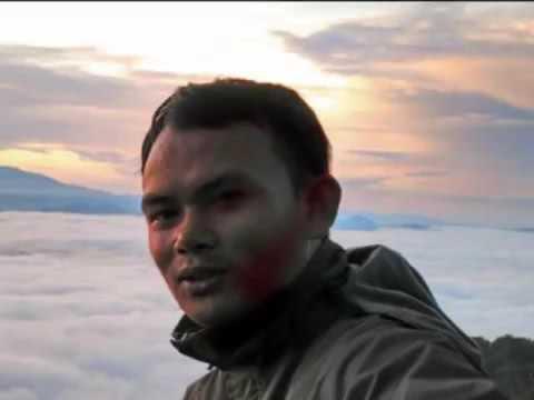 Kampung Lolai Di Tongkonan Lempe Alias Negeri Di Atas Awan Toraja