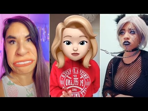Tik Tok Us Uk ✅ Best Funny Tik Tok Us Uk Compilation 2019 #11 | Fun Us-uk