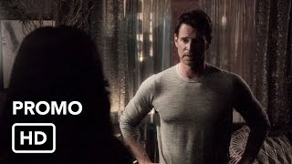"Scandal 4x03 Promo ""Inside the Bubble"" (HD)"