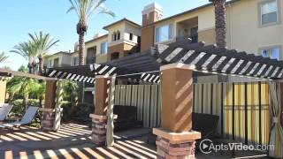 Avion at Spectrum Apartments in San Diego, CA - ForRent.com