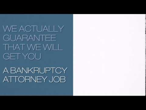 Bankruptcy Attorney jobs in Hong Kong