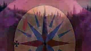 Pocahontas Trailer