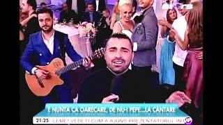 Pepe - Lacrimi De Fericire / Party Like A Star @ Antena Stars / 24 Octombrie 2015