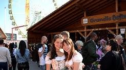 Stuttgarter Frühlingsfest: Sollte es mehr Zelte ab 16 Jahren geben?