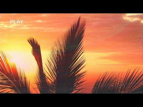 The Midnight - Endless Summer (Marsh Remix) [Silk Music]
