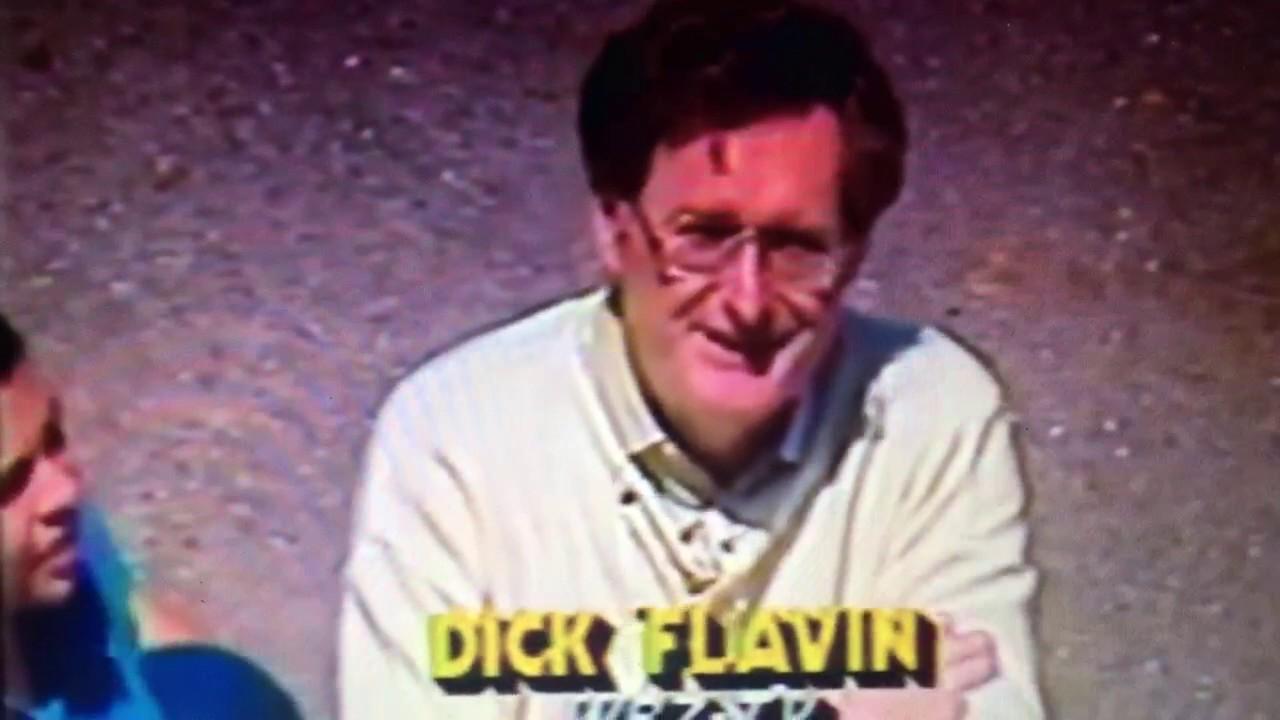 bambino Dick pic Shrek lesbica porno