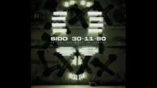 Sido - Maskerade(ft.Genetikk+Marsimoto)