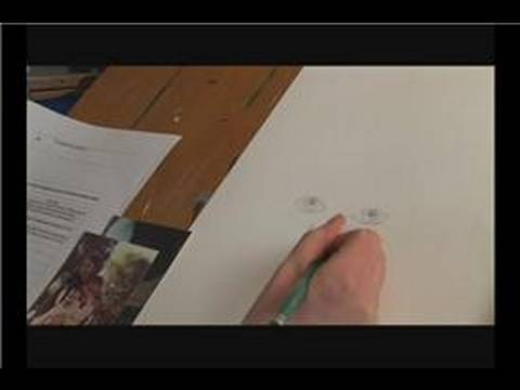 Line Drawing Of Child S Face : Drawing a child s face nose youtube
