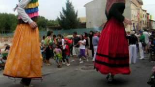 DIANA CASTAÑARES 09-2