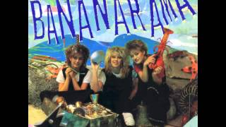 Bananarama -- Na Na Hey Hey Kiss Him Goodbye (Extended Version)