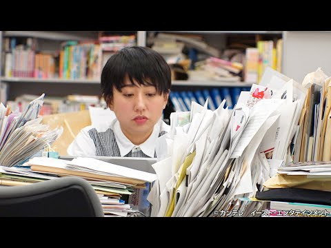 『タラレバ』東村アキコら人気漫画家を支える敏腕編集者の仕事術