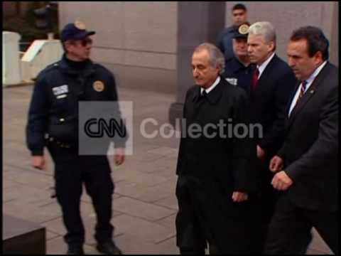 FILE-FIVE FMR MADOFF EMPLOYEES FOUND GUILTY