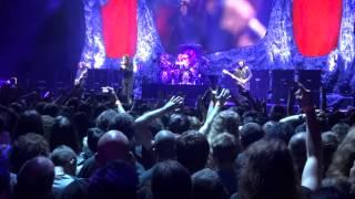 Download Black Sabbath - Snowblind (2013-04-27, Sydney) MP3 song and Music Video