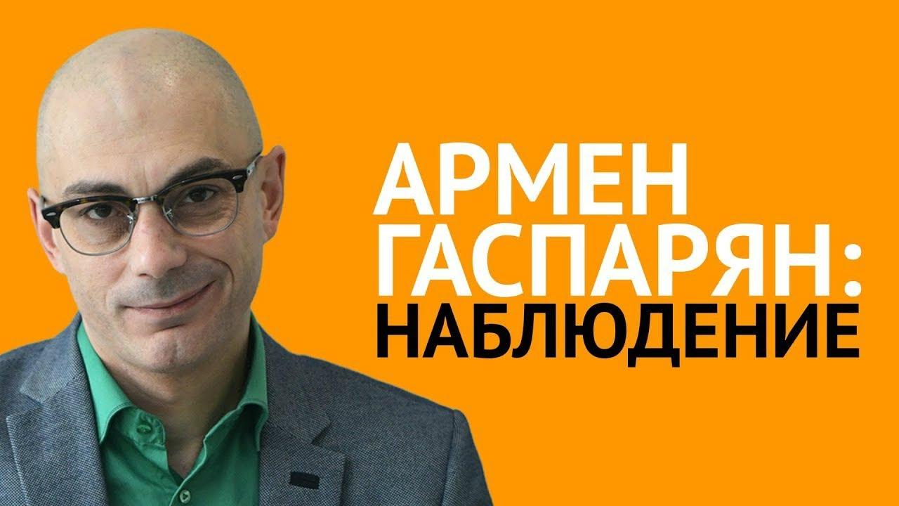 Украина подписала «формулу Штайнмаера»