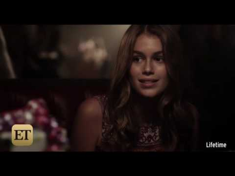 Sister Cities - sneak peek: young Carolina, Austin & Dallas [HD]