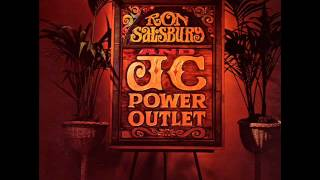 Ron Salisbury and JC Power Outlet - Long Time Comin