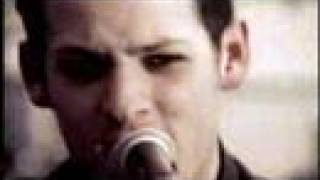 Good Charlotte - Young And Hopeless (Property of Sony BMG)